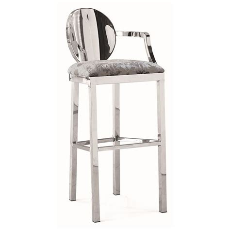 comfortable bar chairs modern bar chair recreational chairs bar stool stainless