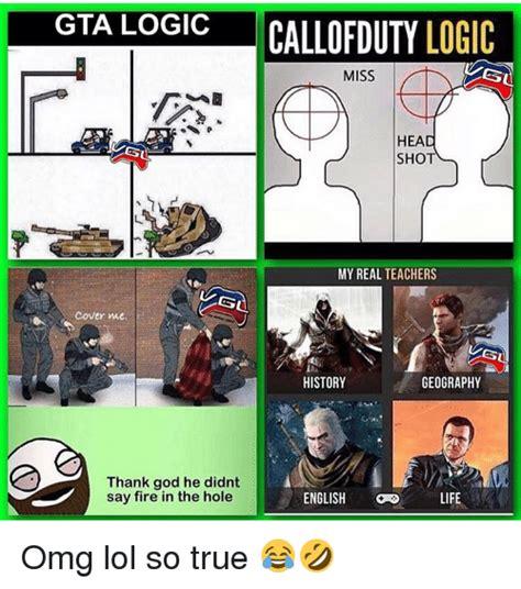 gta 5 memes gta logic memes of 2017 on me me broing