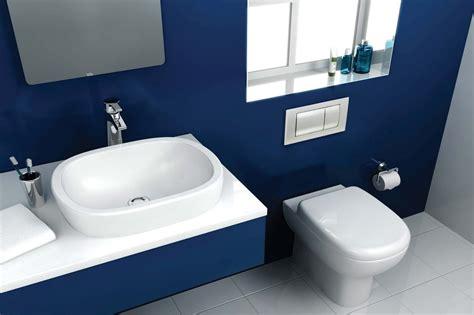 royal blue bathrooms royal blue bathroom latest royal blue bathroom ideas bathroom ideas photo houzidea