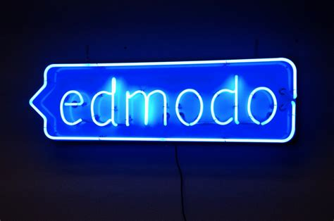 edmodo free download edmodo app android download rewardsload