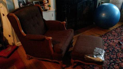 upholstery kansas city mo cho s upholstery tapetserare 7702 wornall rd waldo