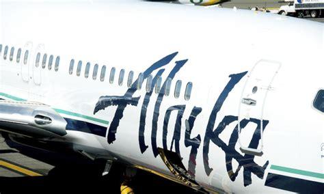 55 alaska air luggage alaska alaska air passengers luggage ruined by leak in cargo