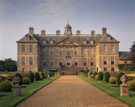 english manor house 25 best ideas about english manor on pinterest english manor houses english