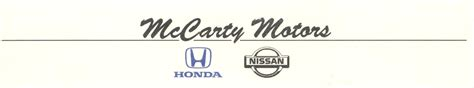 mccarty motors mccarty motors is sole aaa service provider in laramie
