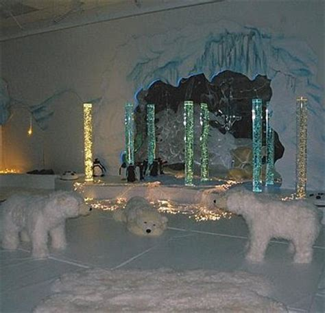 winter wonderland themed bedroom decorating theme bedrooms maries manor penguins