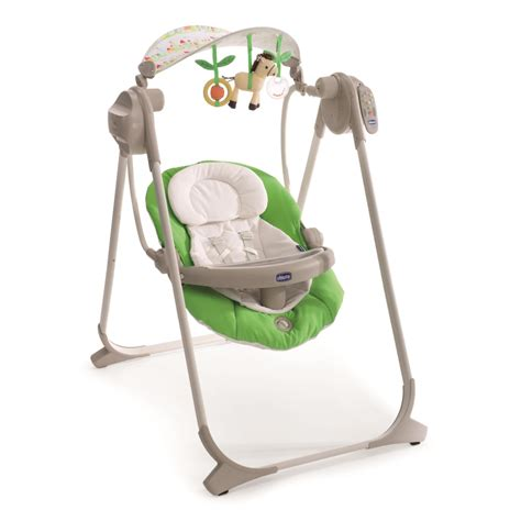 sdraietta chicco polly swing chicco baby swing polly swing up 2015 buy at