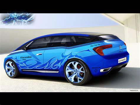 Auto Tuning Club by Club Lounge Quot Die Neueste Komposition Von Volkswagen