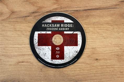 hacksaw ridge subtitle hacksaw ridge