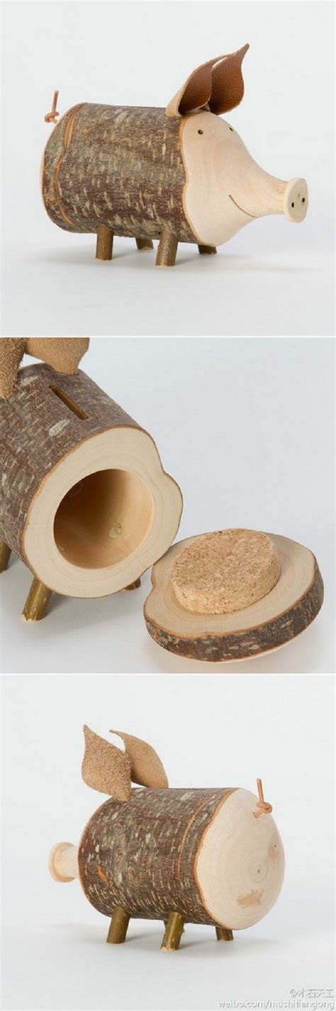 wood diy crafts top 10 creative diy woodwork projects top inspired