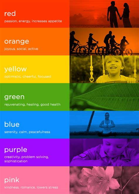 blog post does color affect mood antonia a martinez color psychology does it affect how you feel verywell