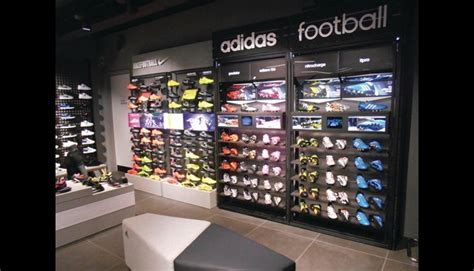 jd sports wikiwand image gallery jd sport in manchester