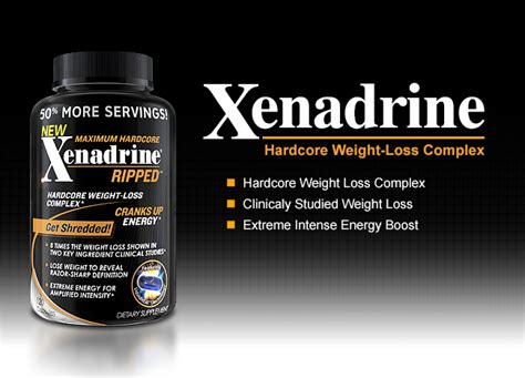 weight loss xenadrine reviews xenadrine to lose weight cookinginter