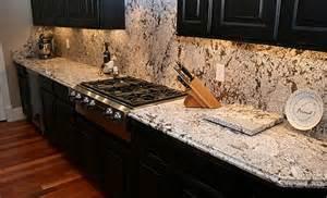 delicatus vintage granite countertops seattle