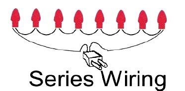 wiring diagram for 3 wire christmas lights get free
