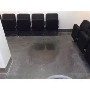 Industrial Kitchen Floor Mats - white twister diamond pad t l killi s quality cleaning machines amp supplies