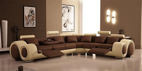 m bel set wohnzimmer schnitt sofa sofa im wohnzimmer sitzgarnitur m 246 bel sofa