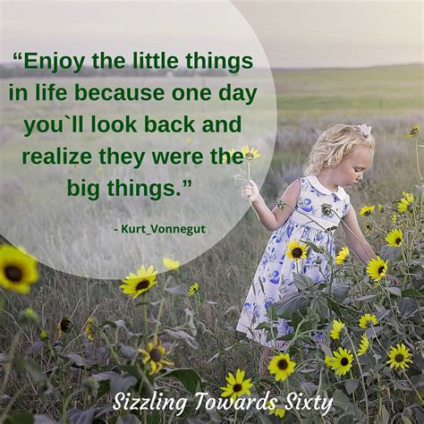 9 Ways To Bring Out Your Inner Kid by Isn T It Time You Embraced Your Inner Child Sizzling