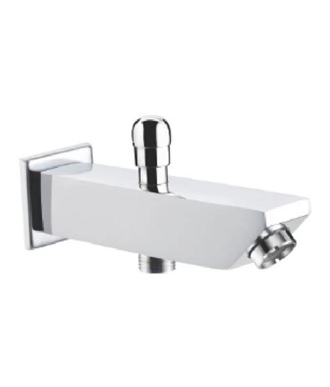 cera bathtub buy cera bath tub spout cs 425 online at low price in
