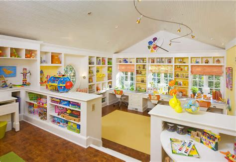 kids play room home sweet home kids craft play room