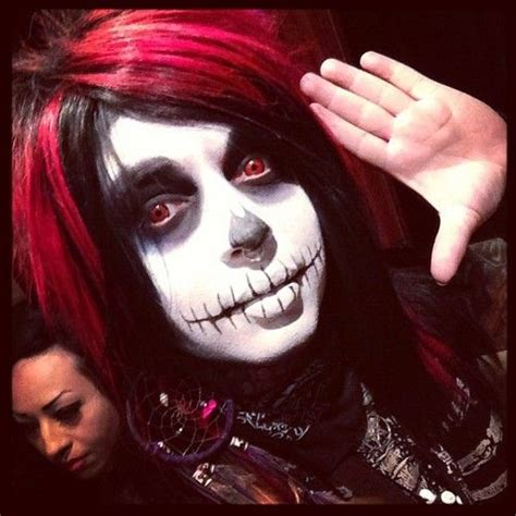 Dahvie Vanity Birthday by 125 Best Images About Dahvie Vanity On