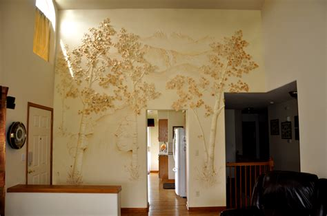 Wall Murals Photo Wallpaper murals and portraits by klp fine art