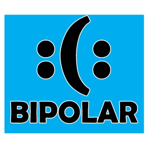 how long do bipolar mood swings last dori s story where inspiration imagination run wild
