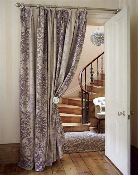 elegant curtain ideas elegant modern curtains designs