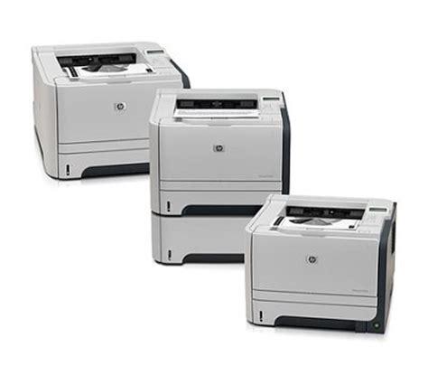 Printer Laserjet P2055dn hp laserjet p2055dn printer copyfaxes