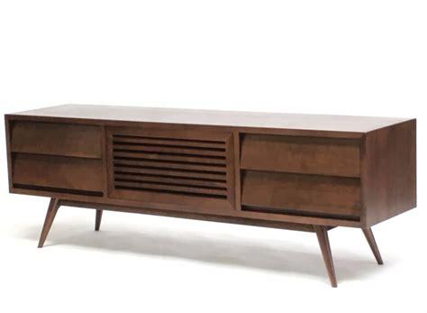 mid century modern tv cabinet oslo mid century modern tv cabinet modern tv cabinet tv