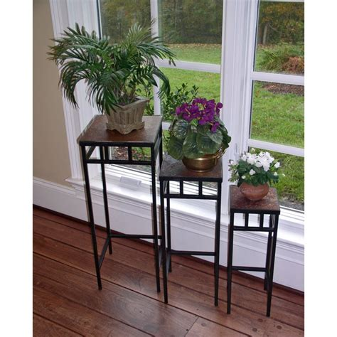 Indoor Plant Table by Indoor Plant Stands Indoor Plant Tips