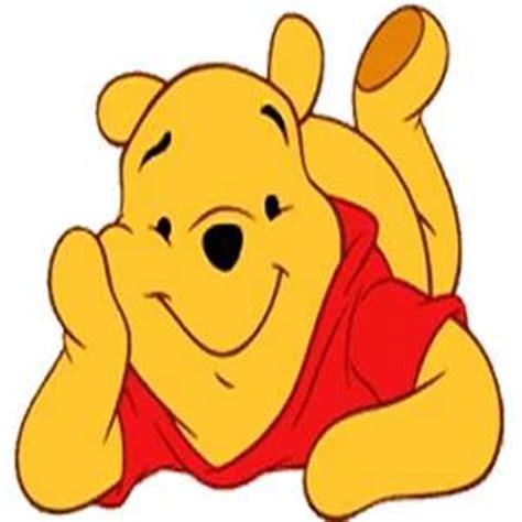 imagenes de winnie pooh para celular descargar imagenes de winnie pooh holidays oo