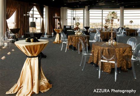panorama room wedding panoramic room wedding event venue seattle