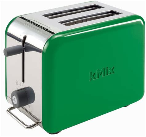 Green Toaster Oven Best Green Toaster Reviews 2014 Lime Green Apple Green