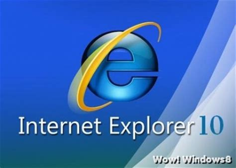 download full version exploration rusty pc software download for free internet explorer 10