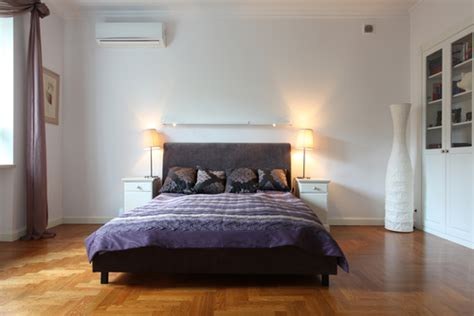 Tips For Cleaning Bedroom by Household Tips And Tricks Newsnish