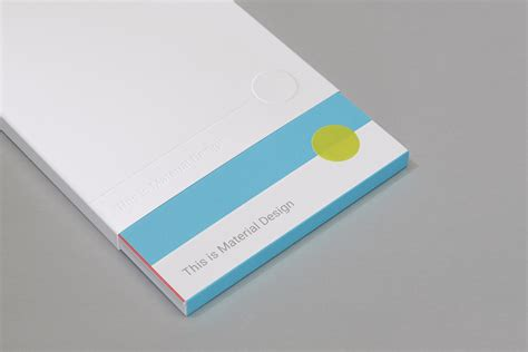 design management google books material design in print subtraction com