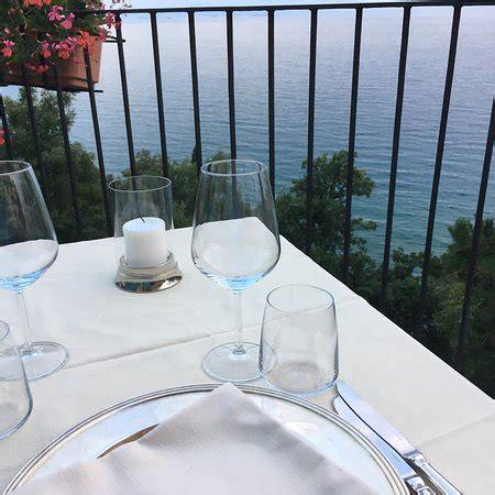 le terrazze trieste ristorante le terrazze trieste ristorante recensioni