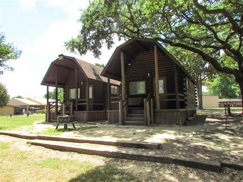 Charming Sam Rayburn Cabins #4: Logcabins12.jpg