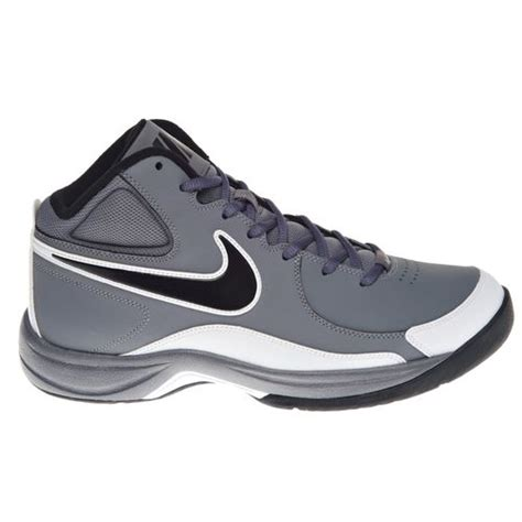 nike overplay vii basketball shoes academy file not found