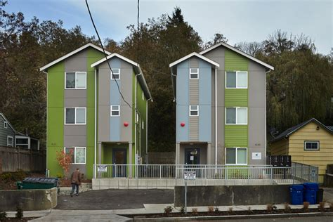 micro housing seattle s micro housing boom offers an affordable alternative the seattle times