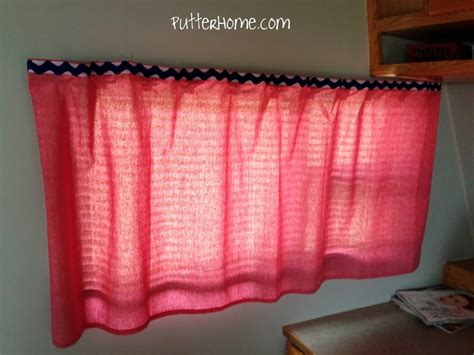 making balloon curtains how to make balloon curtains without sewing