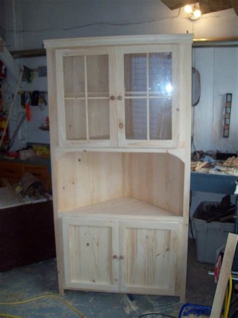 bunk beds  stairs woodworking plans