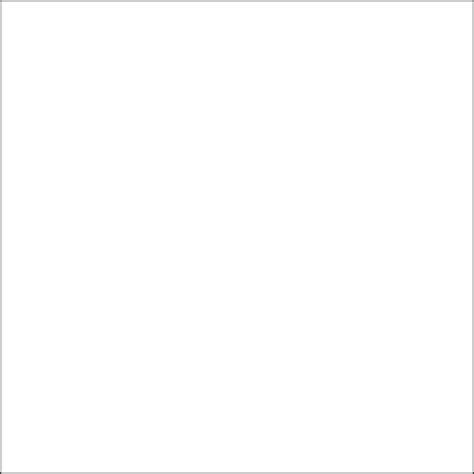 wallpaper warna hitam putih arti dari sekian warna