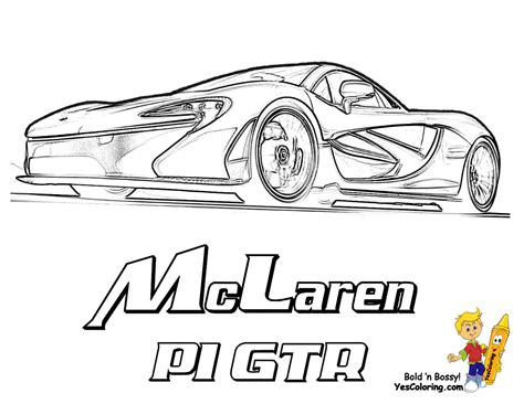super fast cars coloring fast cars  bugatti