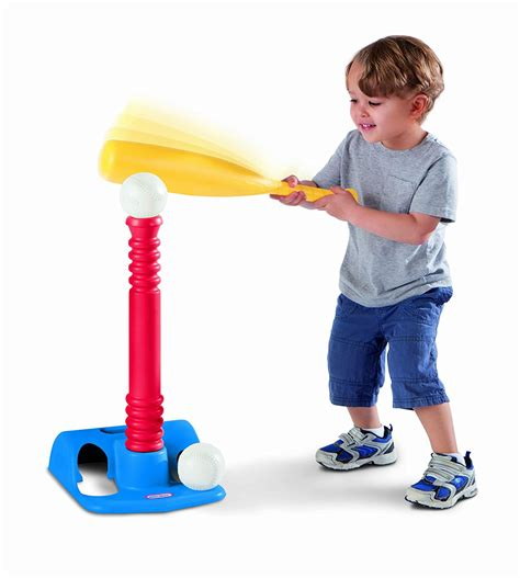 2 yr boy toys best toys for 2016 the best toys for sporty 2 year