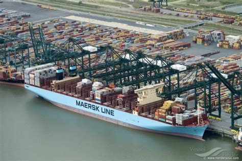 maersk to schedule maersk line relaunches asia europe network to increase