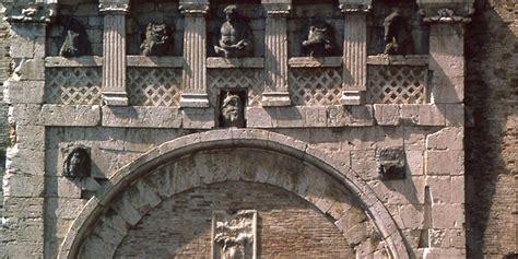 porta marzia perugia door marzia perugia zonzofox