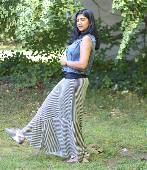 pattern review skirts patternreview ina maxi skirt 104 pattern review by deepika