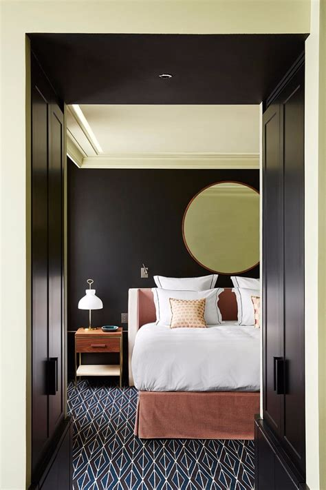 elevated  simple bedroom designs master bedroom ideas