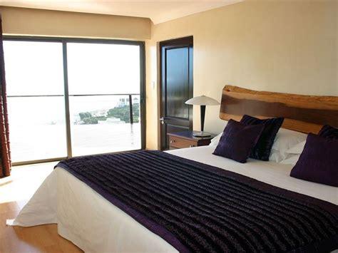 bordeaux house apartments auberge du cap luxury guest house